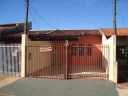 Casa para alugar com 3 dormitórios em Lago juliana, Londrina cod:00036.008