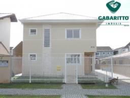 Escritório para alugar em Hauer, Curitiba cod:00397.001