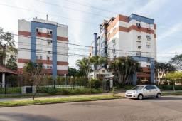 Apartamento para alugar com 2 dormitórios em Tristeza, Porto alegre cod:LU431449