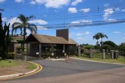 Título do anúncio: Terreno à venda em Colonia dona luiza, Ponta grossa cod:8747-20