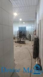 Galpão/depósito/armazém à venda em Engenho maranguape, Paulista cod:404