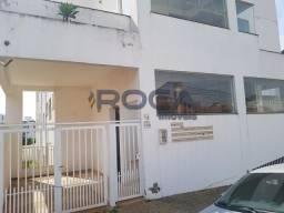 Apartamento - Jardim Alvorada