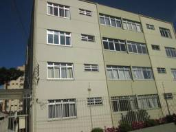 Apartamento para alugar com 3 dormitórios em Sao francisco, Curitiba cod:10615.002