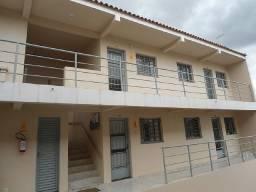 Título do anúncio: Apartamento para alugar com 1 dormitórios em Uvaranas, Ponta grossa cod:00997.003
