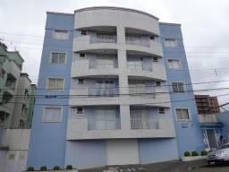 Apartamento para alugar com 2 dormitórios em Centro, Ponta grossa cod:02324.001