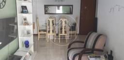 Apartamento à venda com 2 dormitórios em Catete, Rio de janeiro cod:885455