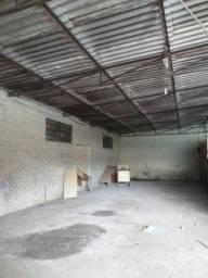 Galpão/depósito/armazém para alugar em Barreira, Conselheiro lafaiete cod:12930
