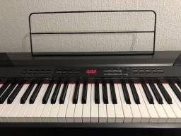 Teclado Kurzweil KA-90 | Stage Piano | 88 Teclas Sensitivas