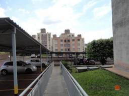 Apartamento para alugar com 3 dormitórios em Parque da gavea, Maringa cod:00038.001