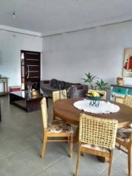 Chácara com 3 dormitórios à venda, 1052 m² por R$ 890.000,00 - João Aranha - Paulínia/SP