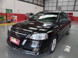 ASTRA 2006/2007 2.0 MPFI ADVANTAGE 8V FLEX 2P MANUAL