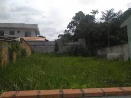 Terreno para alugar em Joao costa, Joinville cod:08769.001