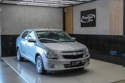 COBALT 2013/2013 1.4 SFI LT 8V FLEX 4P MANUAL