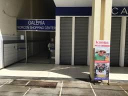 Ponto Comercial Comercial Aracaju - SE - Centro