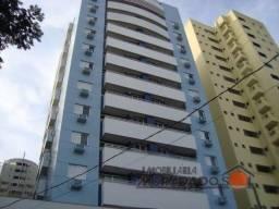 Apartamento para alugar em Zona 01, Maringa cod:19121002