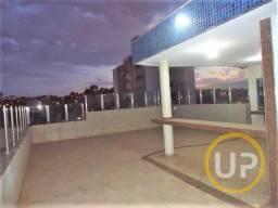 Casa à venda com 4 dormitórios em São paulo, Belo horizonte cod:3971