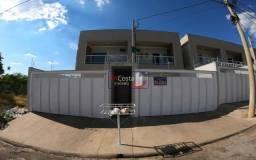 Apartamento para alugar com 2 dormitórios em Jardim joao liporoni, Franca cod:I08516