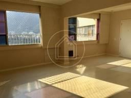 Apartamento à venda com 3 dormitórios em Lagoa, Rio de janeiro cod:885192