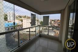 Casa à venda com 5 dormitórios em Fernão dias, Belo horizonte cod:2264