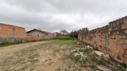 Terreno para alugar em Paranaguamirim, Joinville cod:07231.011