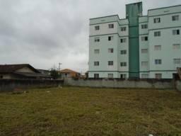 Terreno para alugar em Jardim iririu, Joinville cod:03702.002