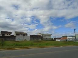 Terreno para alugar em Santa catarina, Joinville cod:08122.003
