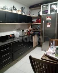 Apartamento 106 m², 3 Dormitórios, 1 Suíte, 2 Vagas de garagem, Lazer Completo na Vila Gil