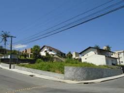 Terreno para alugar em Gloria, Joinville cod:08553.001