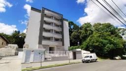 Apartamento para alugar com 2 dormitórios em Santo antonio, Joinville cod:08807.002