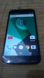 Moto G4/Tela 5.5/TV Digital