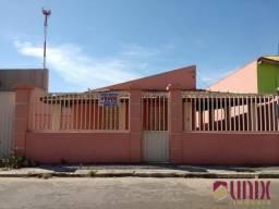 Farol de São Thomé - Casa 05 qtos, 90m², ao lado da Marinha