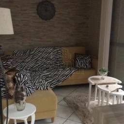 Casa à venda com 3 dormitórios em Saco dos limões, Florianópolis cod:80893