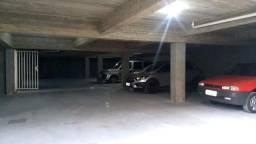 Garagem/vaga para alugar em Centro, Ouro branco cod:12336