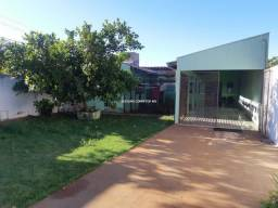 Casa à venda com 2 dormitórios em Guanandi ii, Campo grande cod:543