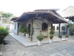 Casa à venda com 3 dormitórios em Fonseca, Niterói cod:876445