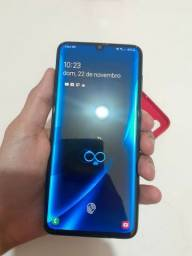Smartphone Galaxy  A70 128GB