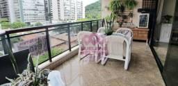 Apartamento com 4 dormitórios à venda, 280 m² por R$ 1.050.000,00 - Praia da Costa - Vila