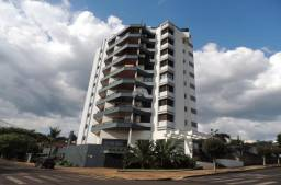 Apartamento à venda com 5 dormitórios em Centro, Pato branco cod:151213