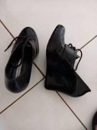 01 sapato