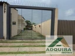 Casa em condomínio com 3 quartos no Condomínio Residencial Conceição - Bairro Uvaranas em