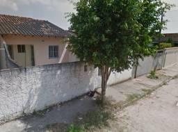 C-Excelente casa em Cabuçu-Financiamento CEF-Documentação OK