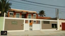 Excelente Apartamento em ótima localização Centro, São Pedro da Aldeia - RJ