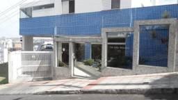 Título do anúncio: Lindo apto 4 quartos, suite, closet, 2 vagas. Bairro Fernão Dias
