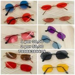 Oculos blogueirinha