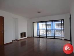 Apartamento para alugar com 4 dormitórios em Tatuapé, São paulo cod:159366