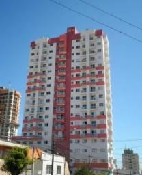 Apartamento mobiliado para Alugar em Ponta Grossa - Centro, 01 quarto
