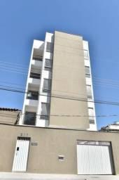 Apartamento de 2 Quartos Garagem Novo Santa Luzia