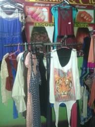 Recebos Doação de roupas usadas e compramos!