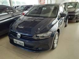 Volkswagen Polo 1.0 - 2018