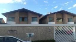 Apartamento em Área Nobre no Centro de São Pedro da Aldeia ? RJ